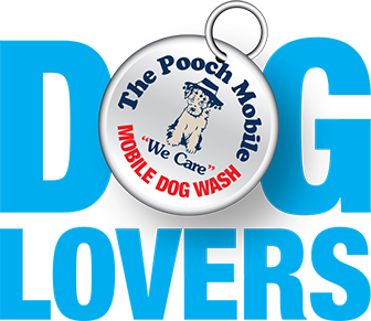 Franchise Opportunities, Pooch Mobile Dog Washing in Colorado, Nevada, Arizona